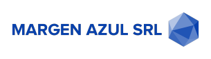 Margen Azul SRL