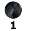 1-negro