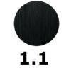 1-1-negro-azulado