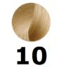 10-aclarante
