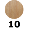 10-rubio-super-claro