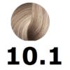 10-1-platino