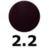 2-2-negro-violaceo
