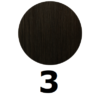 3-castano-oscuro