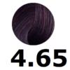 4-65-castano-rojizo-viola