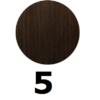 5-castano-claro