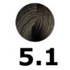 5-1-castano-claro-ceniza