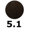5-1-castano-claro-ceniza-intenso