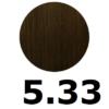 5-33-castano-claro-dorado