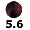 5-6-castano-caoba-rojizo