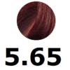 5-65-castano-claro-rojizo-caoba