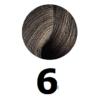 6-rubio-ocuro