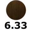 6-33-rubio-oscuro-dorado-intenso