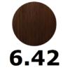 6-42-rubio-oscuro-chocolate