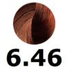 6-46-rubio-oscuro-cobre-rojizo-brillante