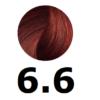 6-6-rubio-oscuro-caoba-rojizo