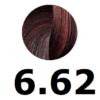 6-62-rojo-intenso-nacarado