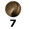7-rubio