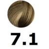 7-1-rubio-dorado