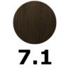 7-1-rubio-ceniza-intenso