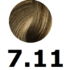 7-11-rubio-ceniza-irisado