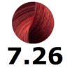 7-26-rojo-claro-perlado