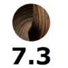 7-3-rubio-dorado