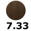 7-33-rubio-dorado-intenso