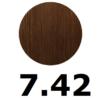 7-42-rubio-chocolate