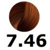 7-46-rubio-cobre-rojizo