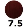 7-5-rojo-nacarado