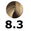 8-3-rubio-claro-dorado