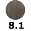 8-1-rubio-claro-ceniza-intenso