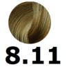 8-11-rubio-claro-ceniza-irisado