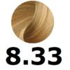 8-33-rubio-claro-dorado-profundo