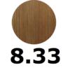 8-33-rubio-claro-dorado