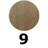 9-rubio-muy-claro-dorado