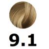 9-1-rubio-muy-claro-ceniza