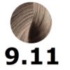9-11-rubio-claro-claro-ceniza-irisado