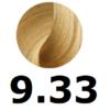 9-33-rubio-muy-claro-dorado-profundo