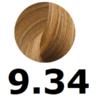 9-34-rubio-muy-claro-dorado-cobrizo