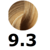 9-3-rubio-muy-claro-dorado