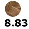 8-83-rubio-claro-chocolate-dorado