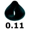 0-11-negro-azulado