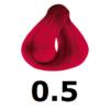 0-5-rojo-fuego