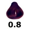 0-8-ciruela-roja