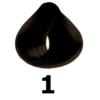1-negro-intenso