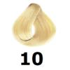 10-dorado-aclarante