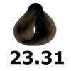 23-31-marron