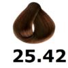 25-42-cobrizo